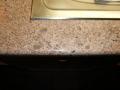 k-Küchenarbeitsplatte vorher.JPG