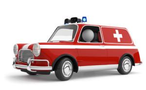 ontop-reparatur-doktor